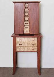 floor jewelry boxes for women free standing jewelry boxes armoire mirror artiva usa home