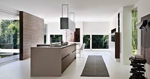 Italy Kitchen Design Interesting Design