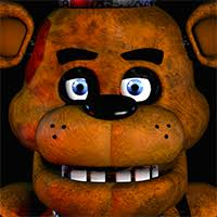 play five nights at freddy s game