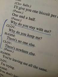 Samuel Beckett Quotes Beauteous More Samuel Beckett Quotes On Wwwquotehd Quotes Go Know