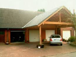 full size of carports corrugated metal roofing triad carports elegant disappearing us roof