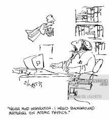 essay cartoons and comics funny pictures from cartoonstock essay cartoon 24 of 73