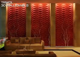 chipboard panels
