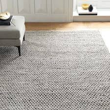 west elm rugs runners