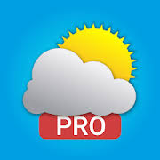 Largely cloudy tomorrow with a few scattered showers. Best Weather Apps In New Zealand Of Google Play Store