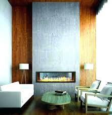 gas fireplace surround ideas modern gas fireplace designs modern fireplace ideas photos gas gas fireplace tile