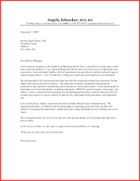 Resume Cover Letter Format great sample cover letters memo example 80