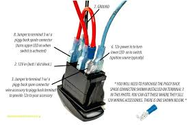 lighted rocker switch wiring diagram 120v various information and Marine Rocker Switches Wiring-Diagram lighted rocker switch wiring diagram 120v elegant lighted rocker switch wiring diagram 240v bobcat blower knob