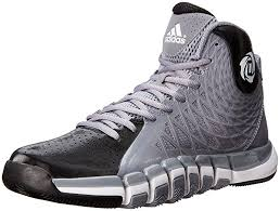 adidas basketball shoes white. amazon.com | adidas performance men\u0027s d rose 773 ii basketball shoe shoes white
