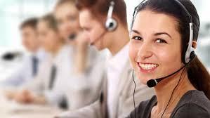 Customer Service Representative Securestaffing Net
