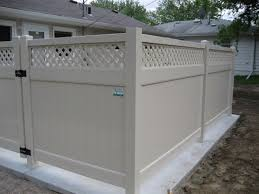 Patio Privacy Fence Patio Privacy Fence Home Design Ideas