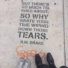Miami Quotes Stunning 48 Miami Quotes 48 QuotePrism