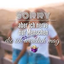 Instagram Sprüche Freunde Instagram Sprüche 80 Liebe 2019 04 18