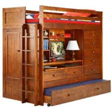 wood bunk bed with desk. Plain With Amazoncom BUNK BED ALL IN 1 LOFT WITH TRUNDLE DESK CHEST CLOSET Paper  Plans SO EASY BEGINNERS LOOK LIKE EXPERTS Build Your Own Using This Step By DIY  And Wood Bunk Bed With Desk
