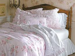 country chic bedding simply shab quilt within comforter sets plans intended for shabby chic quilt sets prepare
