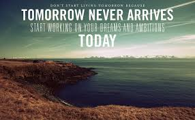 Quotes For Dreams In Life Best of Ambitions Dream Dreams Life Quote Inspiring Picture On Favim