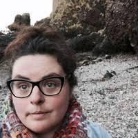 "10+ ""Carrie Keenan"" profiles   LinkedIn"