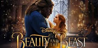 Shakespeare Quote In Beauty And The Beast 2017 Best of Review Beauty And The Beast 24 Reel World Theology