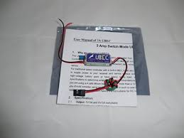 raspberry pi store ubec module voltage converter input dc 13 ubec module voltage converter input dc 13 75