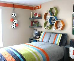 11 Year Old Bedroom Ideas Cool Design Ideas