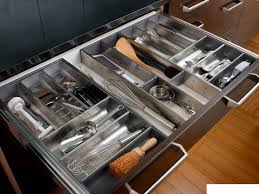 Kitchen Drawer Organizers Ikea Images Of Kitchen Cutlery Drawer Organizers Garden And Kitchen