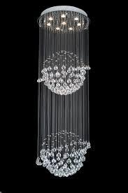 full size of swarovski crystal chandelier lighting lilianduval elements crystals blue earrings spectra archived on lighting