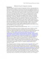 template reflective essay examples nursing template format reflective essay examples nursing template astonishing reflective nursing essay example topics samplereflective essay examples