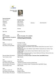 Cv English Teacher Amitdhull Co Resume Templates Download Example