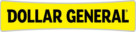dollar general logo. Beautiful Dollar Dollar General Logo Images At Clkercom Vector  In Logo O