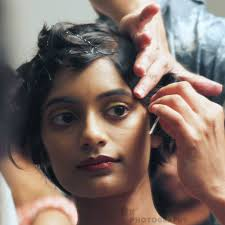 Hair Color  Rebonding   More  Best Salons in Hyderabad additionally  as well Who is the best hair stylist for men in    2017    Quora likewise Unisex Salon Hyderabad  Best Hair Salon in Hyderabad  Hair and moreover 22 best Latest Hair Styles images on Pinterest   Hair styles  Hair further Wel e to Lucas Salon further best family salon in dilsukhnagar malakpet hyderabad   YouTube moreover  additionally Indian Hair Salon Hyderabad   YouTube besides long layer step best haircut hyderabad india   YouTube together with . on best salon for haircut in hyderabad