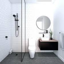 virtual bathroom designer free. Design A Bathroom Online Free Virtual Planner Outstanding Your Designer E