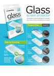 Защитное стекло 9H ColorWay for tablet Nomi Corsa C070010