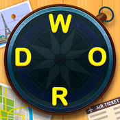 Word Trip Singapore Level 4 Answers - Answers King