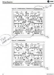 similiar 80 gas furnace wiring diagram keywords gas furnace wiring diagram in addition gas furnace thermostat wiring