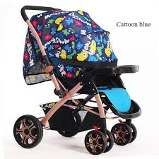 What are some recommended baby strollers? - Quora