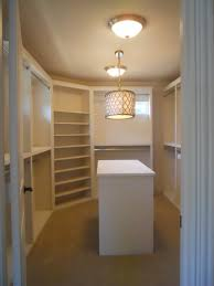 walk in closet lighting. Finest Closet Light Fixture With Walk In Lighting E