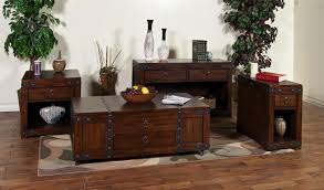 coffee table wayside tables storage ottomans t full size of