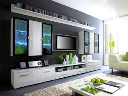 Small Picture Simple 60 Living Room Ideas With Tv Design Decoration Of Best 25