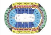 Xcel Seating Chart The Most Awesome Xcel Energy Center Seating Chart Seating