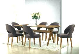purple dining chairs purple dining chair charming purple dining chair purple dining room chairs dining room