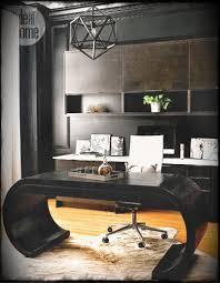 office workspace design ideas. Home Office Design Ideas For Men Best Mens Offices On Pinterest Man And Workspace Designs Decor U