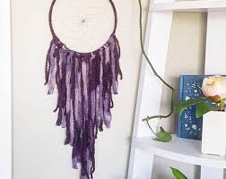 Personalized Spinning Dream Catcher Custom dreamcatcher Etsy 34