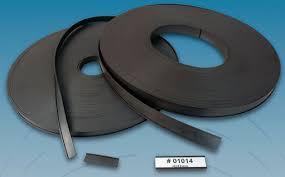 Resultado de imagen para cintas magnéticas