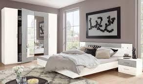 Günstige Schlafzimmer Komplett Raovat24hinfo