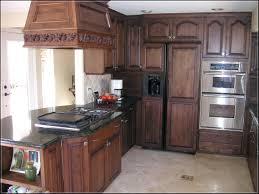 Inside Kitchen Cabinet Kithcen Designs Perfect Kitchen With Oak Kitchen Cabinets Inside