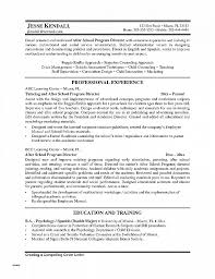 Letter Of Recommendation Inspirational Letter Of Recommendation For