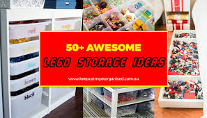 Lego Decorations For Bedroom Lego Themed Bedroom Review Legoland Malaysia Hotel Premium