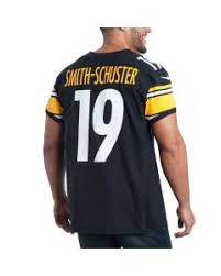 Authentic Steelers Authentic Pittsburgh Steelers Jerseys Jerseys Pittsburgh