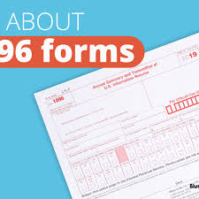 Learn what irs form 1096 is. Rd1gwpfxlrypkm