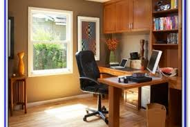 home office color ideas exemplary. Home Office Color Ideas Exemplary. Corporate Paint Colors For Walls  Exemplary